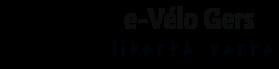 e-Vélo Gers